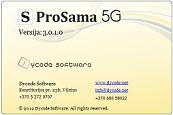 ProSama 5G