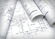 Statybinių sąmatų programa